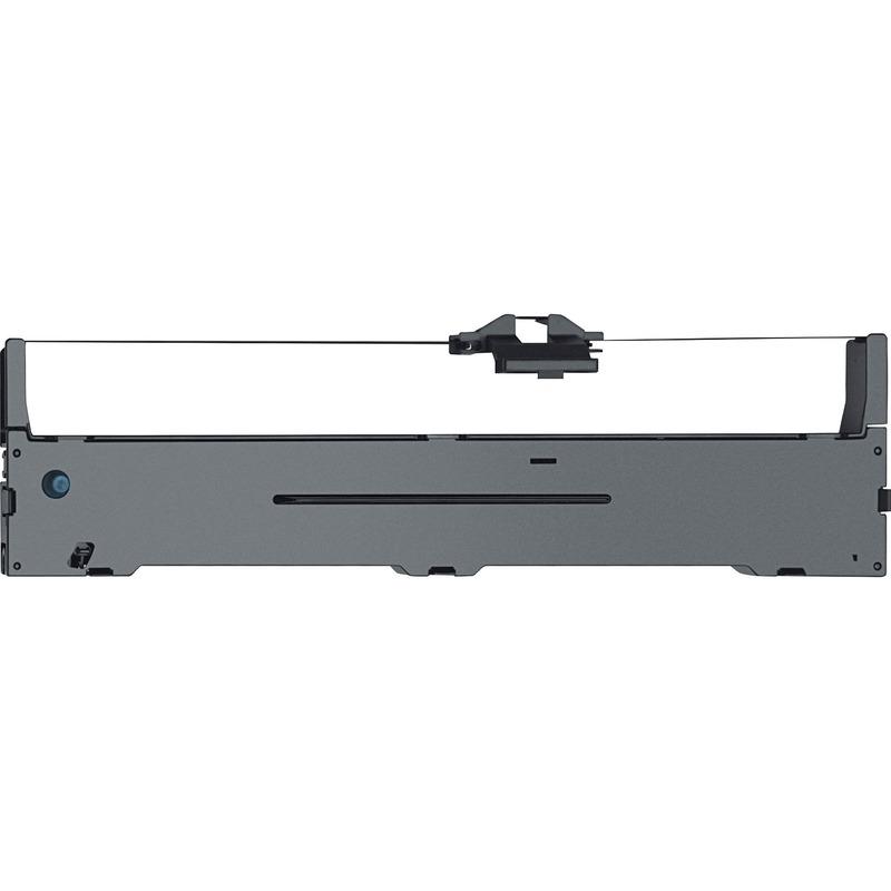 Epson FX-890 Black Ribbon Cartridge