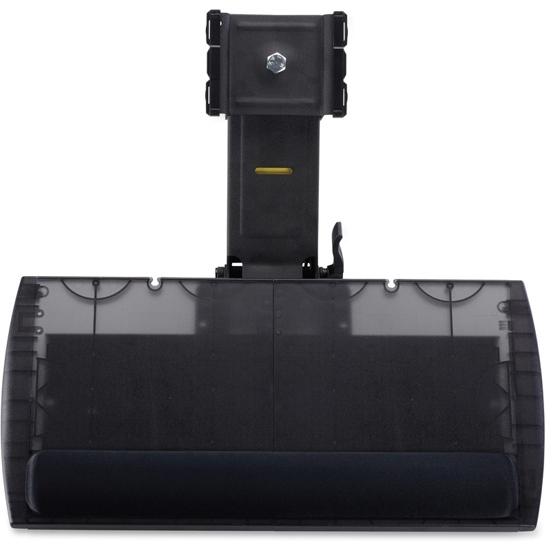 Kensington SmartFit 60718 Modular Platform