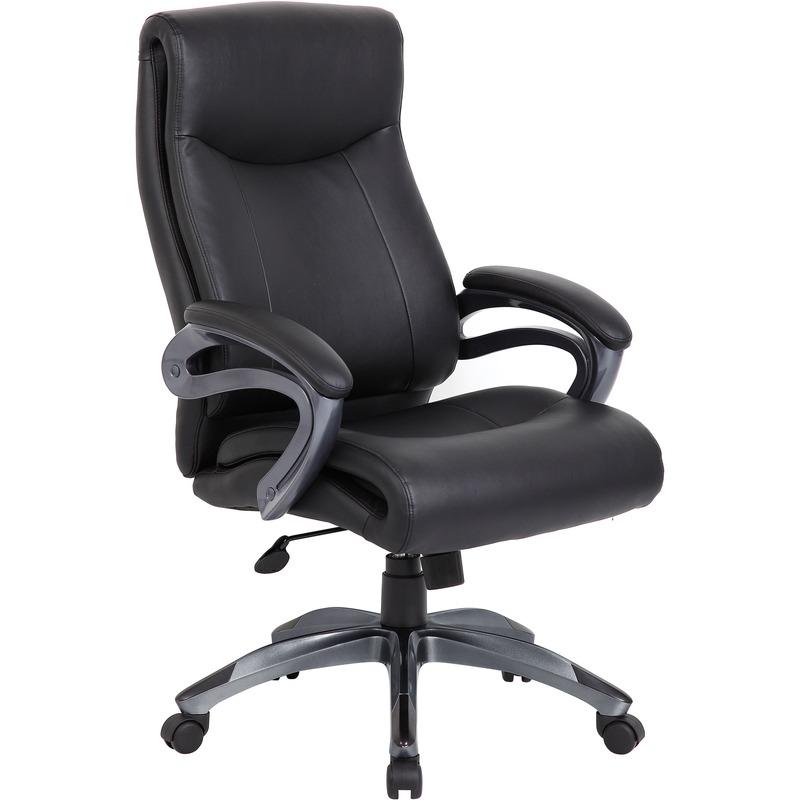 Lorell High Back Executive Chair