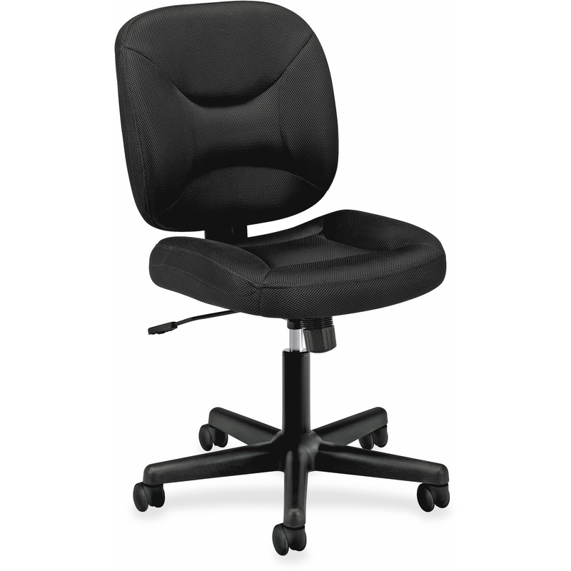 Basyx by HON VL210 Task Chair