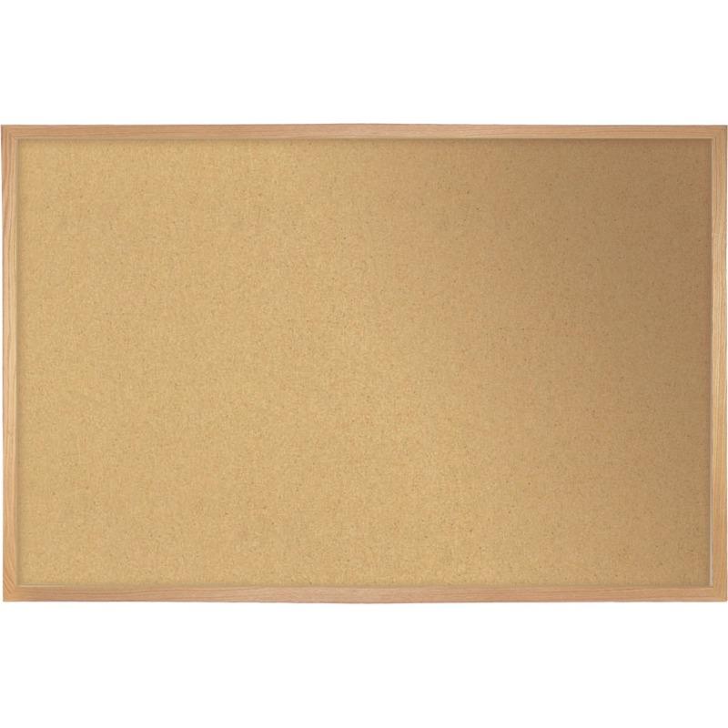 Ghent WK46 Bulletin Board
