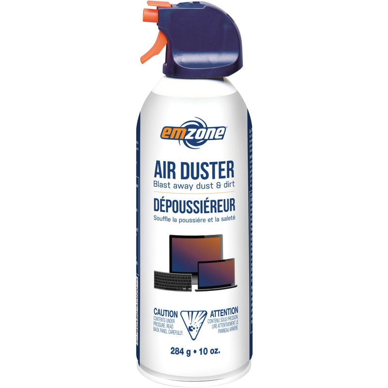 Empack Air Duster 500