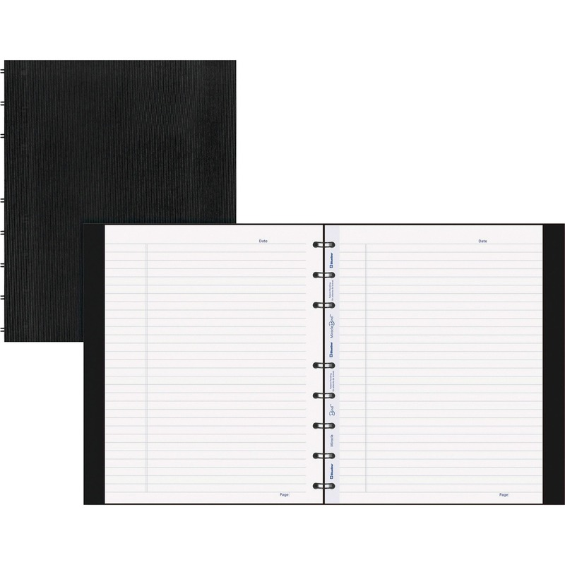 Blueline Miraclebind AF9150 Notebook