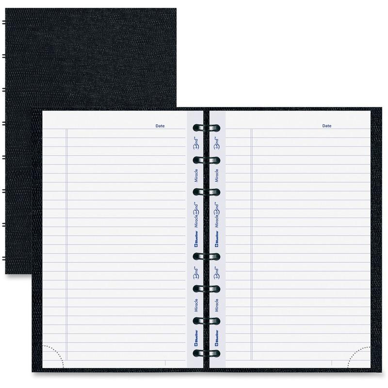 Blueline Miraclebind AF6150 Notebook