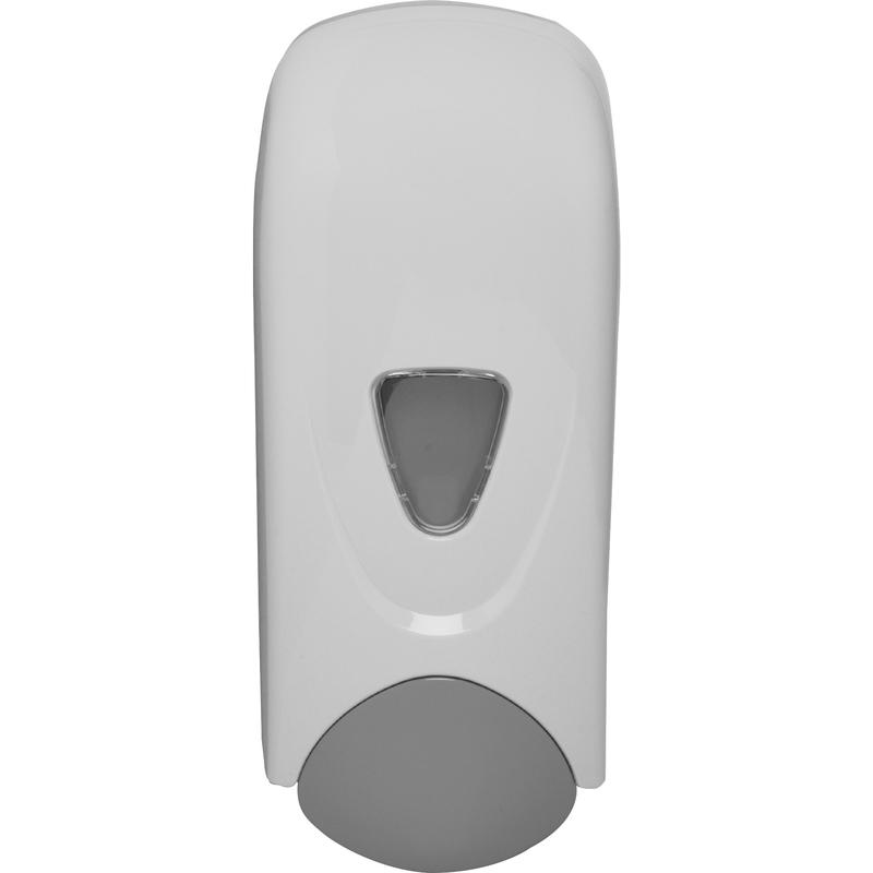 Genuine Joe Bulk Liquid Soap Dispenser