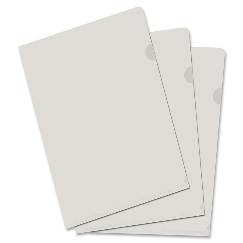 Filemode Poly View Folder