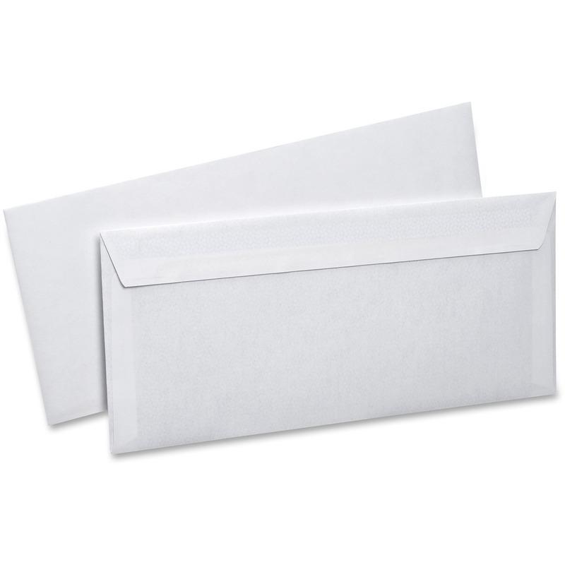 Pendaflex Business Envelope