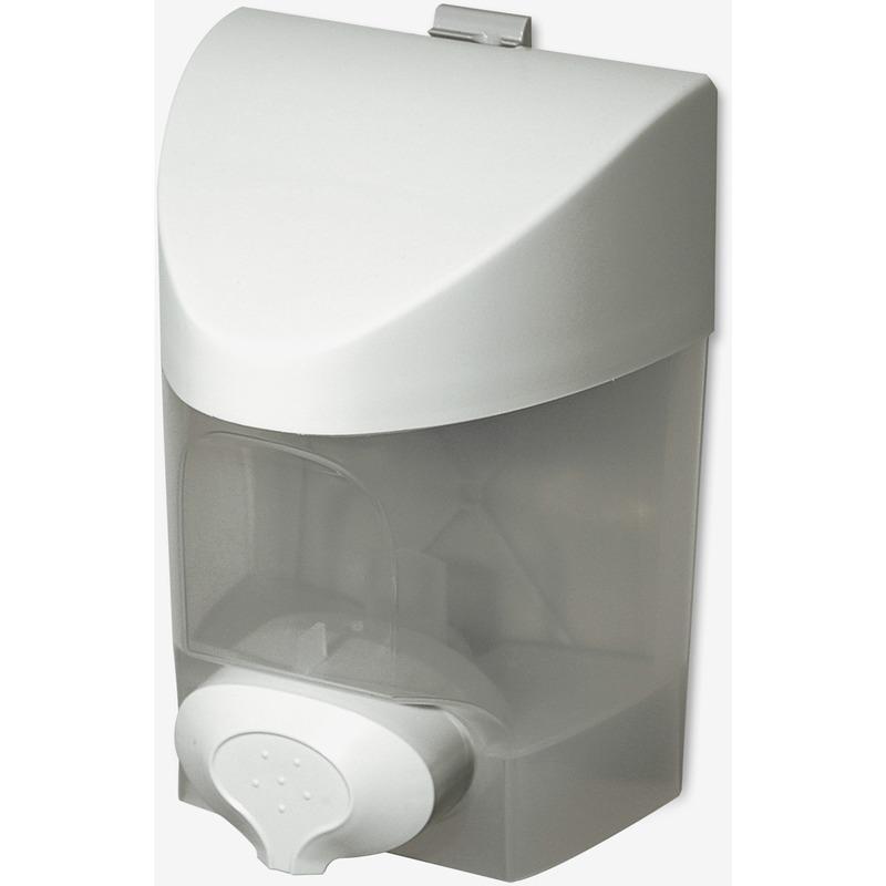 Ophardt hygiene Liquid Soap/Lotion Dispenser