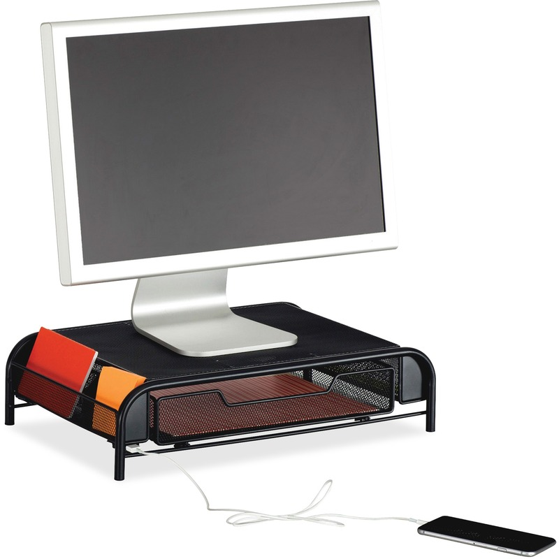 Onyx it! 3230BL Monitor Stand
