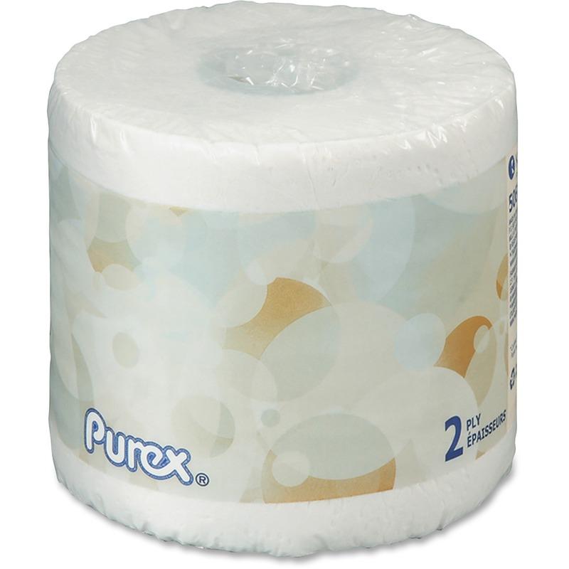 Unisource Bathroom Tissue