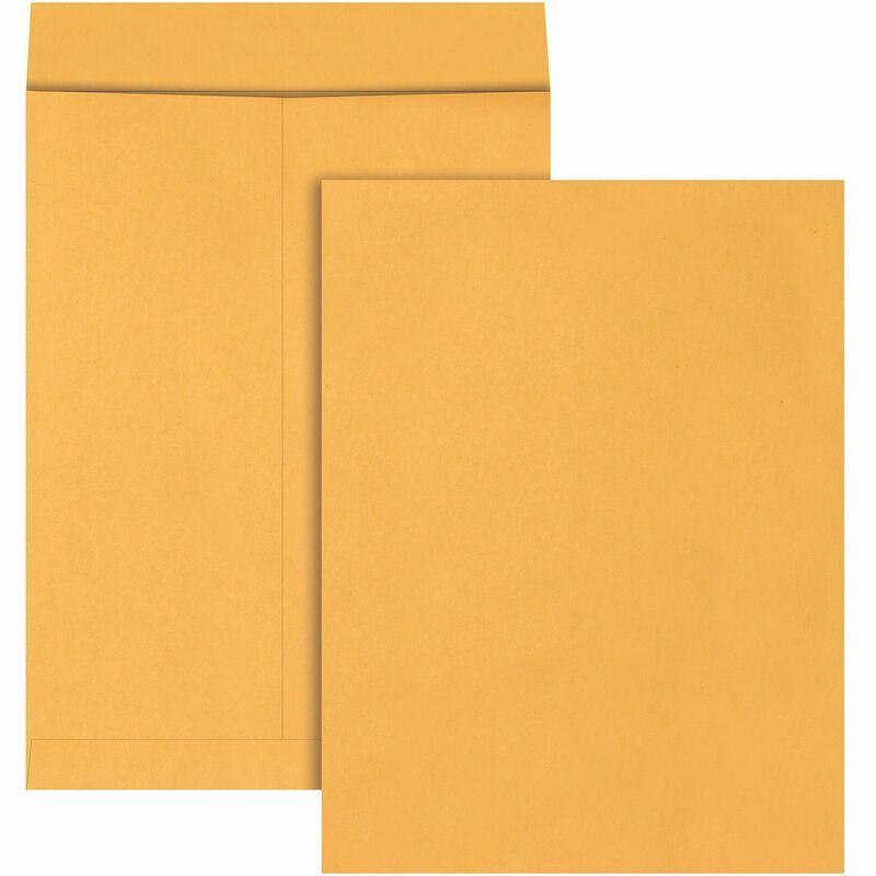 Quality Park Jumbo Envelopes