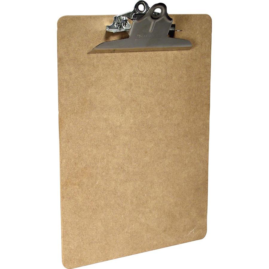 Write my paper canada