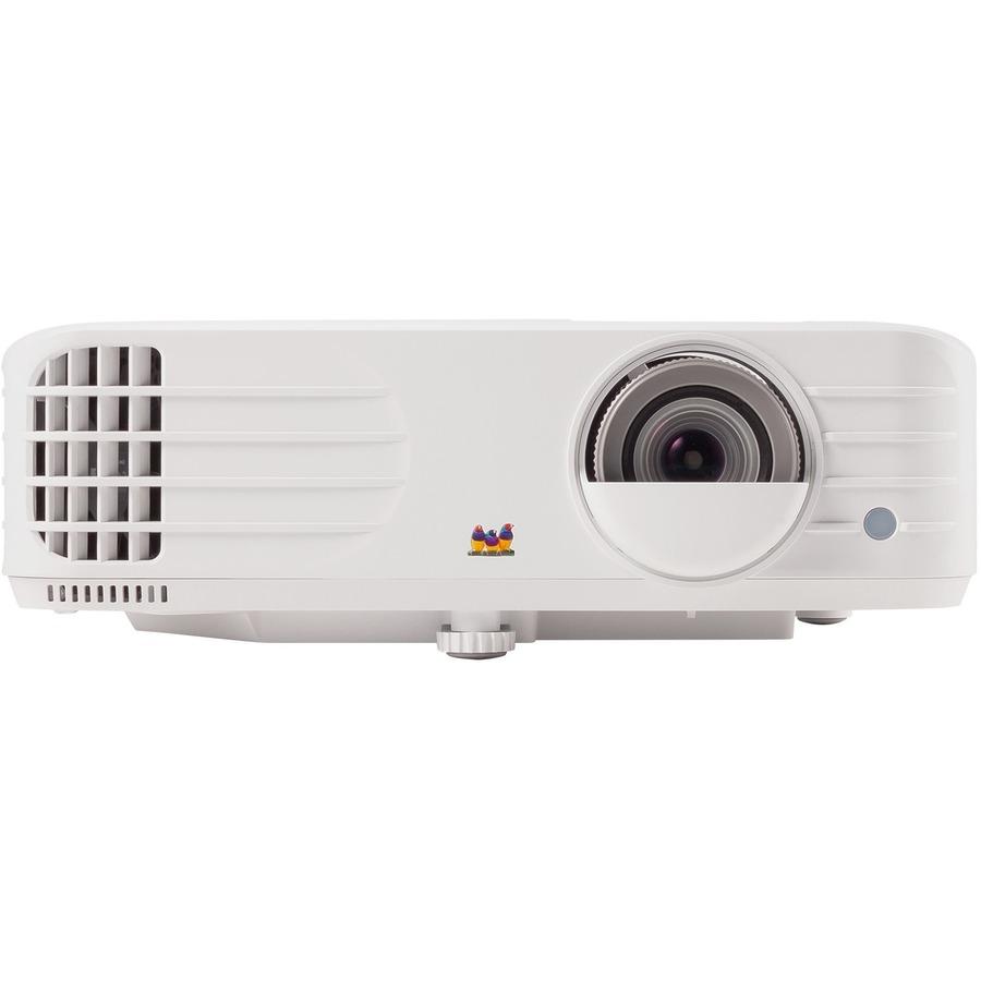 Viewsonic PX701-4K DLP Projector_subImage_1