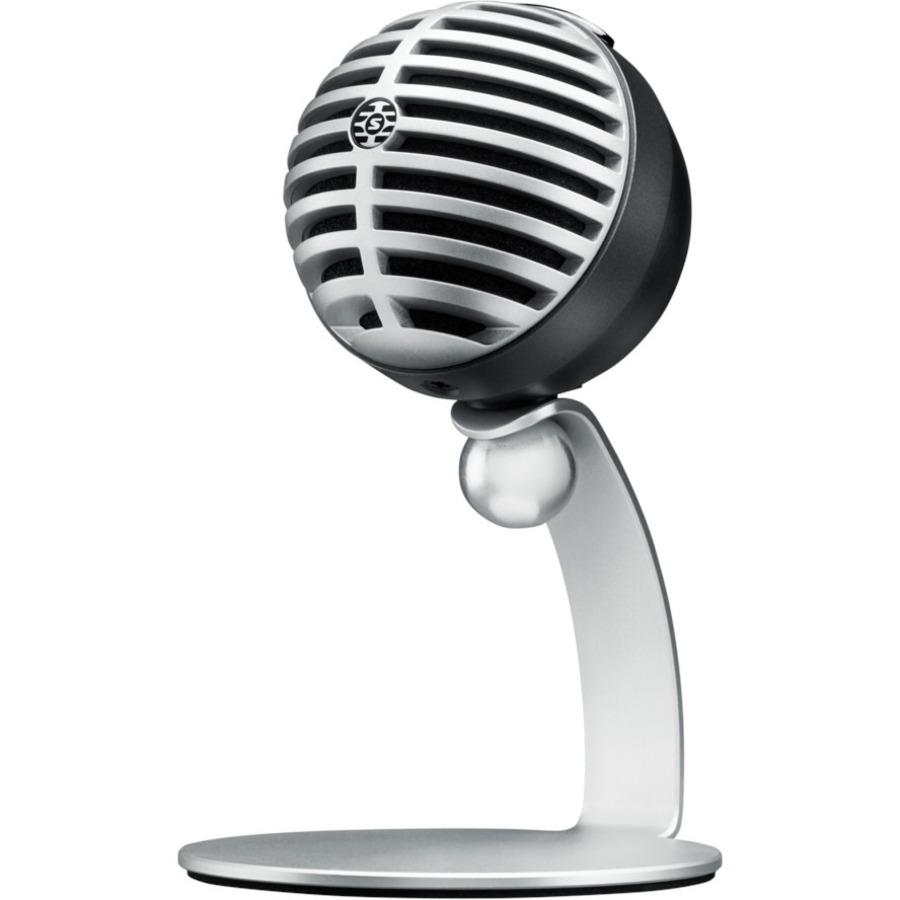 Shure MOTIV MV5-DIG Wired Condenser Microphone_subImage_1