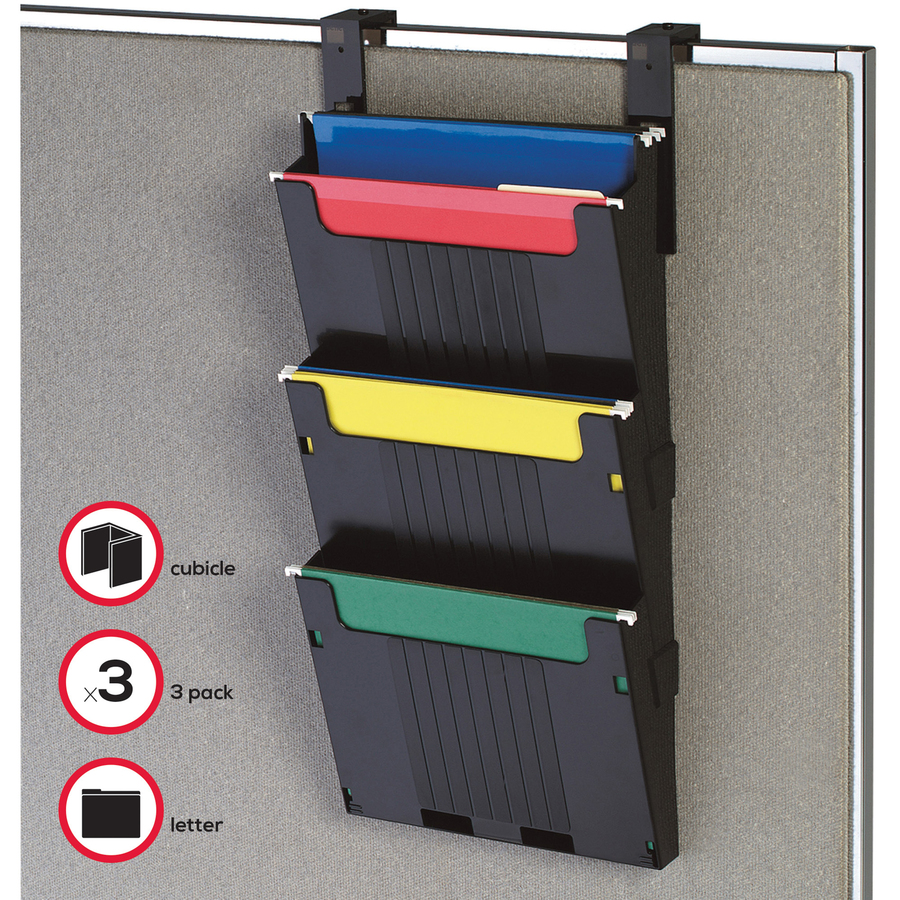 made hanging sr download desk storage s product wall tennsco image foreman easy