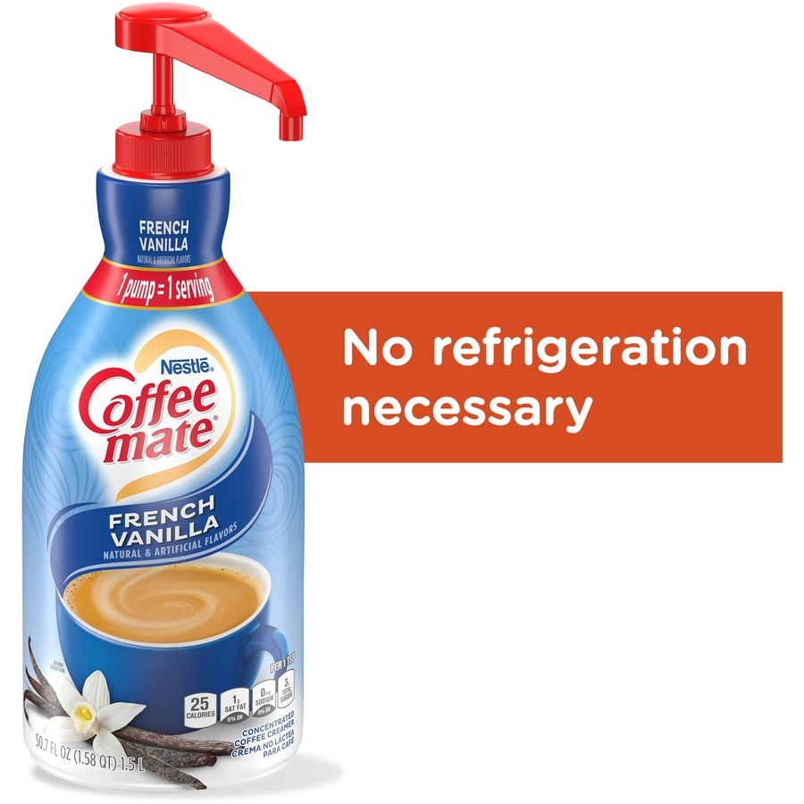 Calories Best Life Style Alternate Image2 Image1 Folgers Instant Coffee