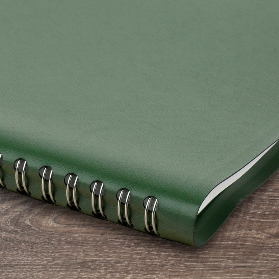 at a glance 100 pcw monthly planner degroot technology