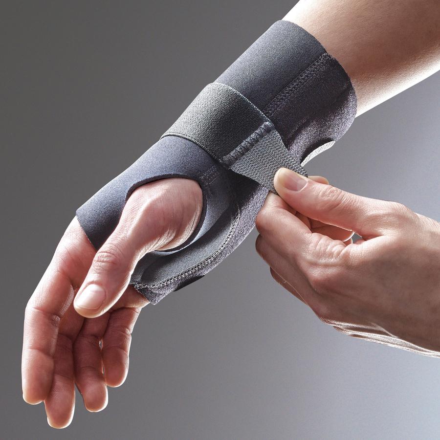 FUTURO Right Hand Small/Medium Wrist Support