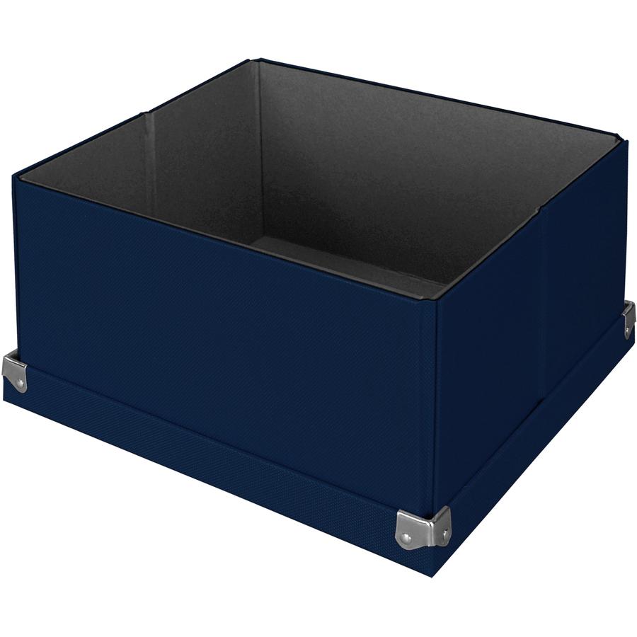 Photo Box. Personalised Box With Photo. Photo Storage Box. Bags Box with photo lid