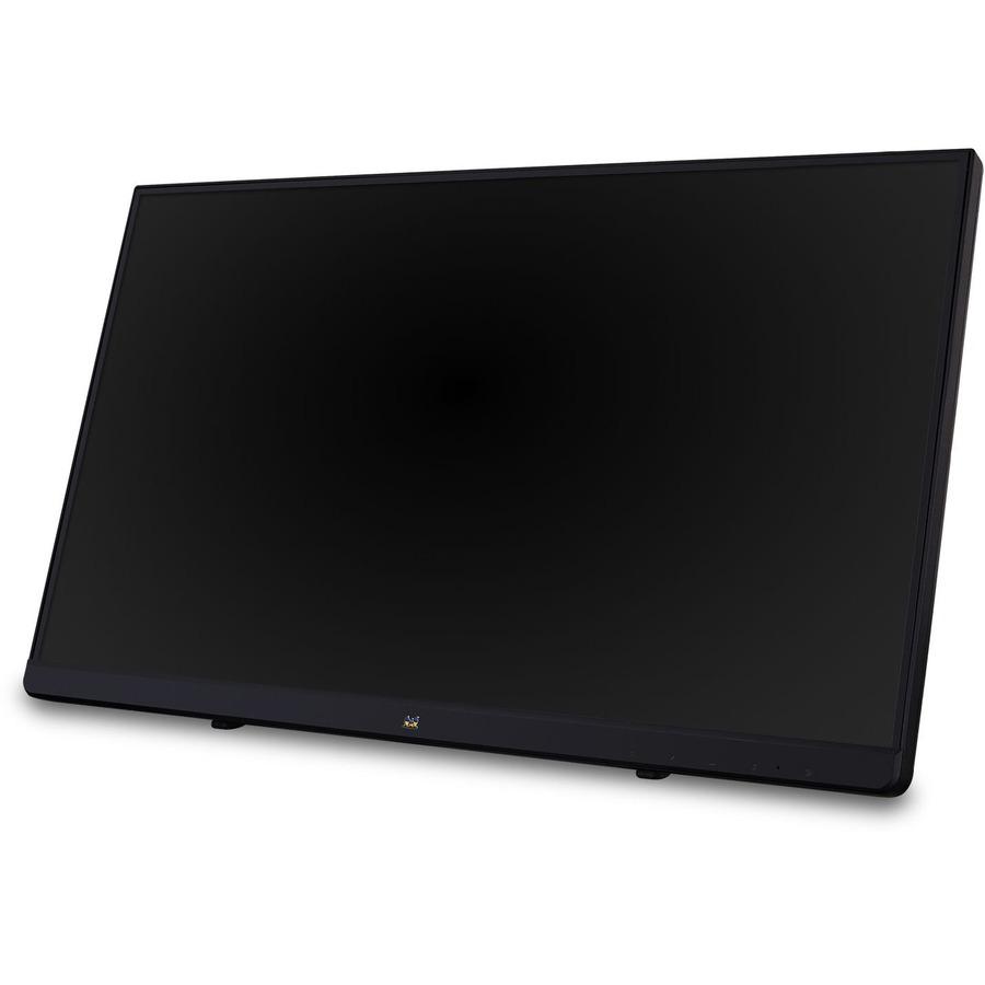 "Viewsonic TD2230 22"" LCD Touchscreen Monitor - 16:9_subImage_6"