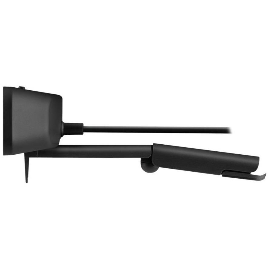 Logitech C925e Webcam - 30 fps - USB 2.0 - 1 Pack(s)_subImage_5