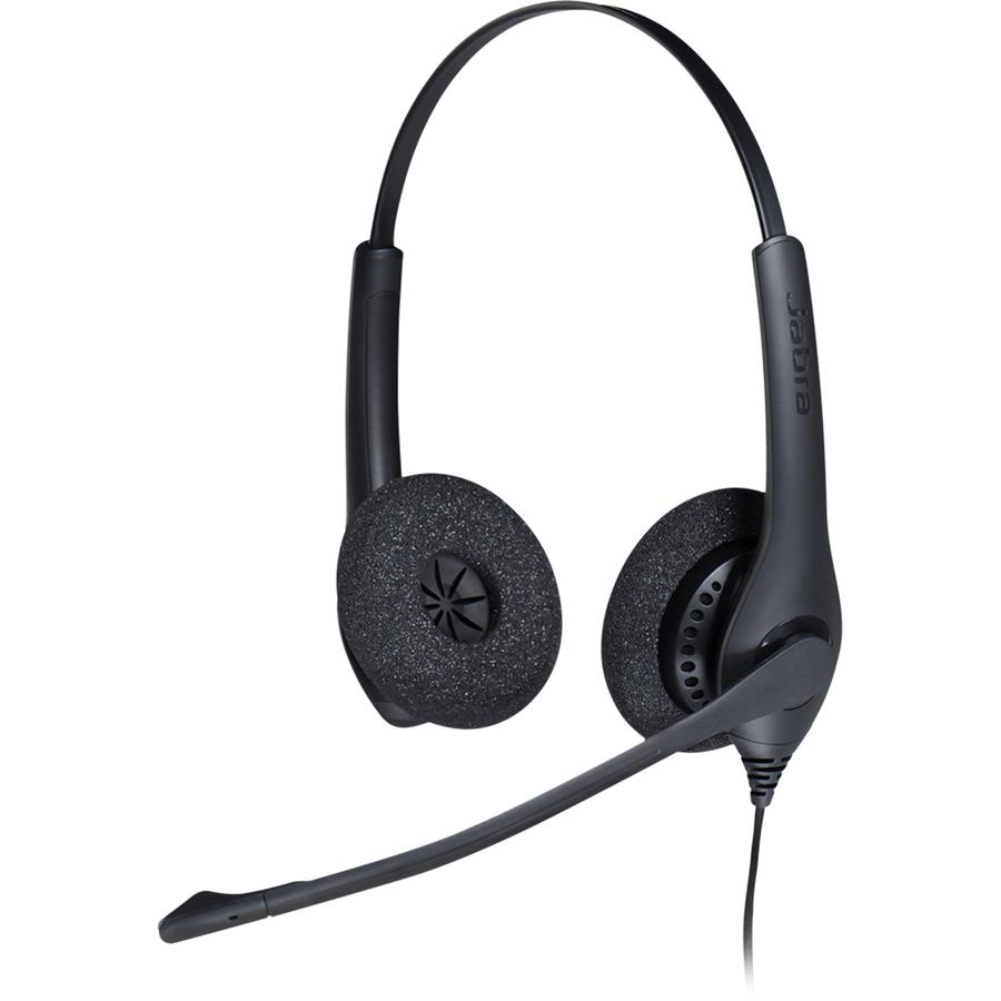 Jabra BIZ 1500 Headset_subImage_4