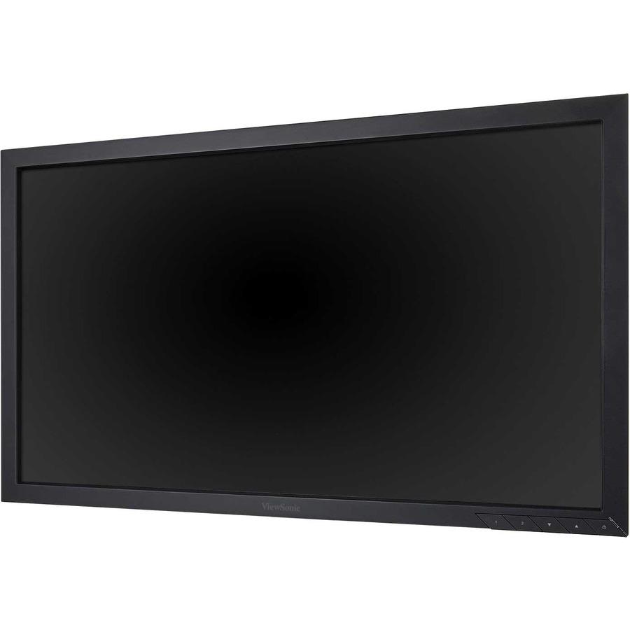 "Viewsonic VA2452Sm_H2 24"" Full HD LED LCD Monitor - 16:9_subImage_5"