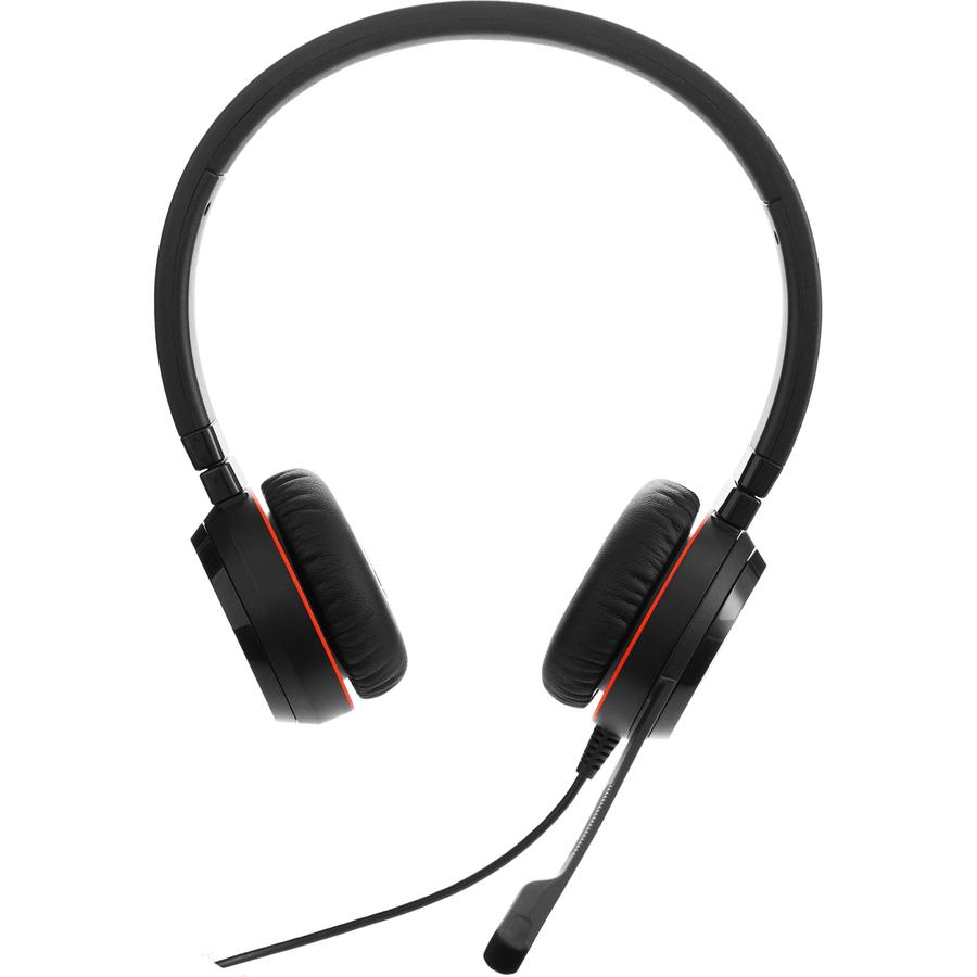 Jabra Evolve 30 II Headset_subImage_3
