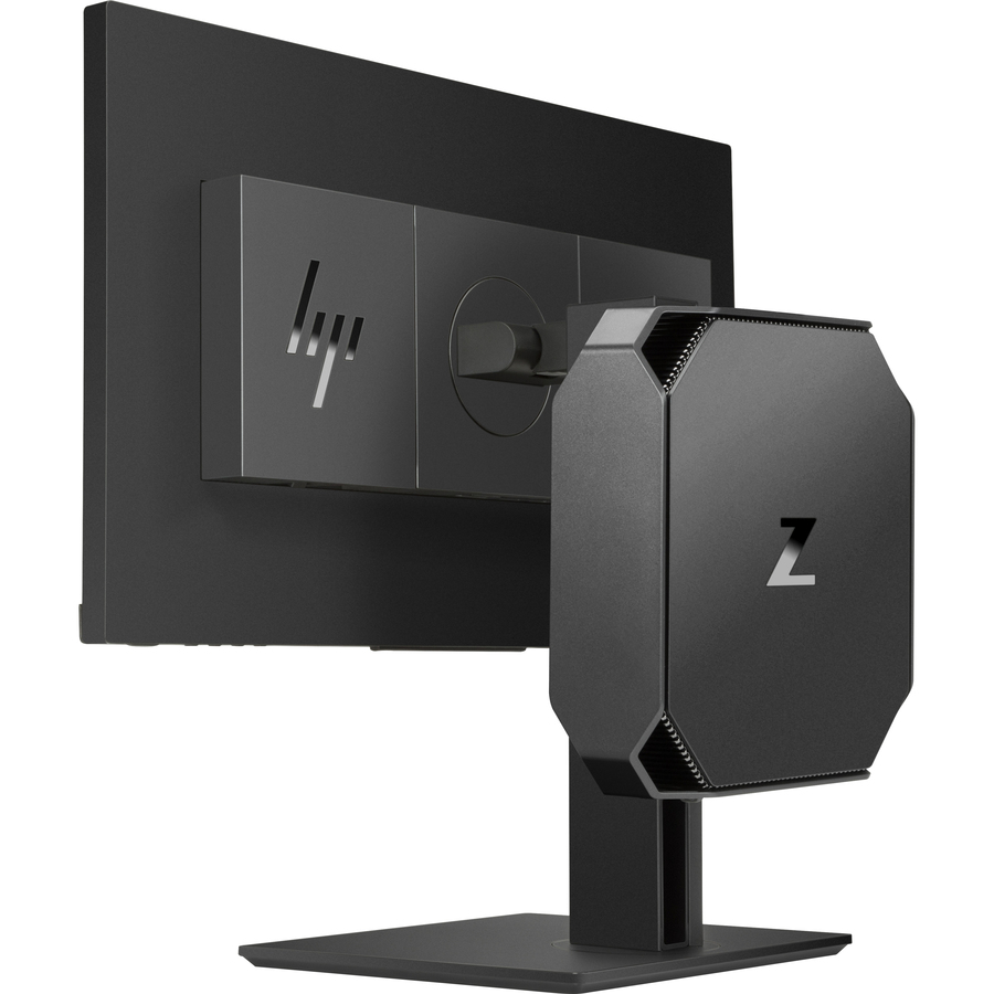 """HP Business Z22n G2 21.5"""" Full HD LED LCD Monitor - 16:9_subImage_6"""