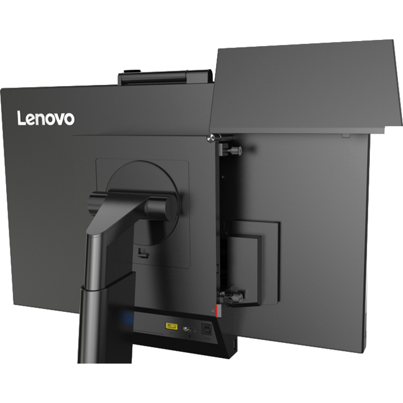 """Lenovo ThinkCentre Tiny-in-One 22 Gen3 Touch 21.5"""" LCD Touchscreen Monitor - 16:9 - 14 ms_subImage_3"""