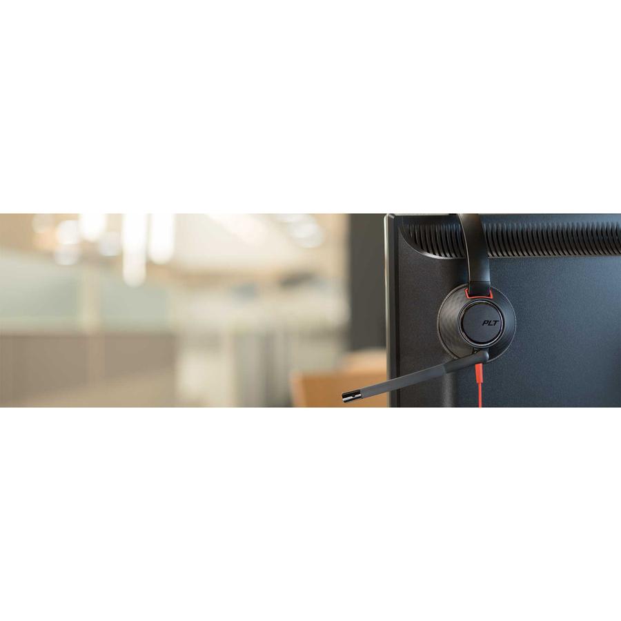 Plantronics Blackwire C5220 Headset_subImage_3