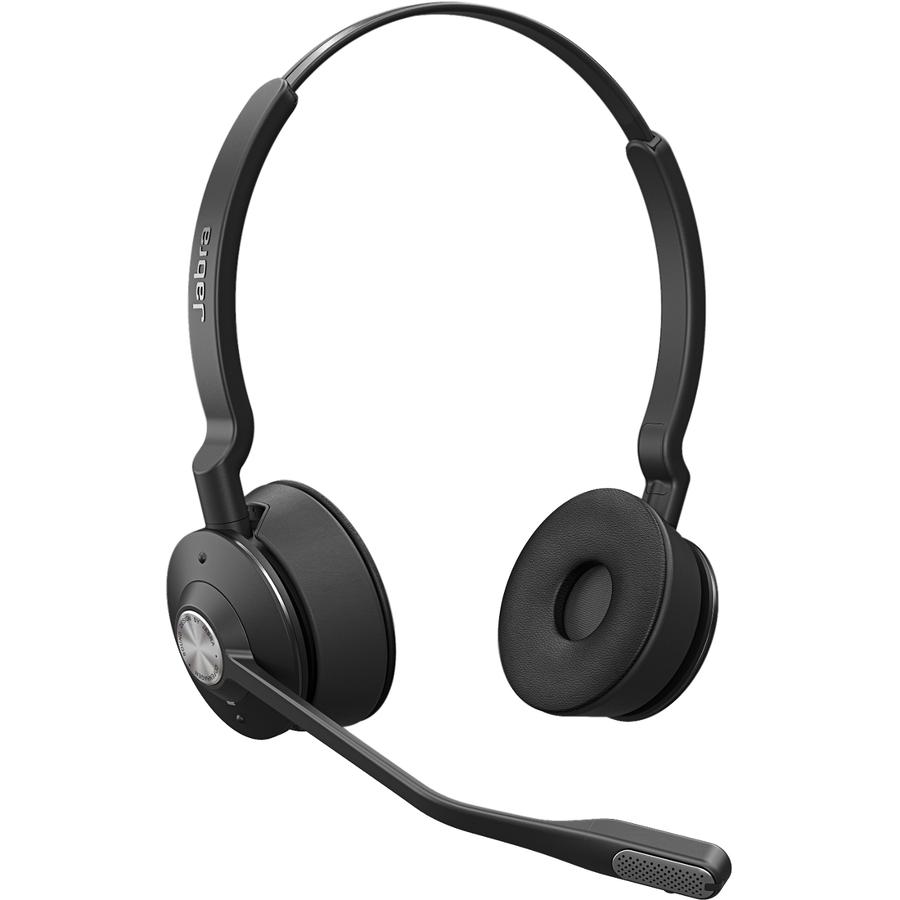 Jabra Engage 65 Stereo Headset_subImage_7