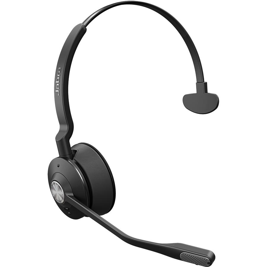 Jabra Engage 65 Mono Headset_subImage_5