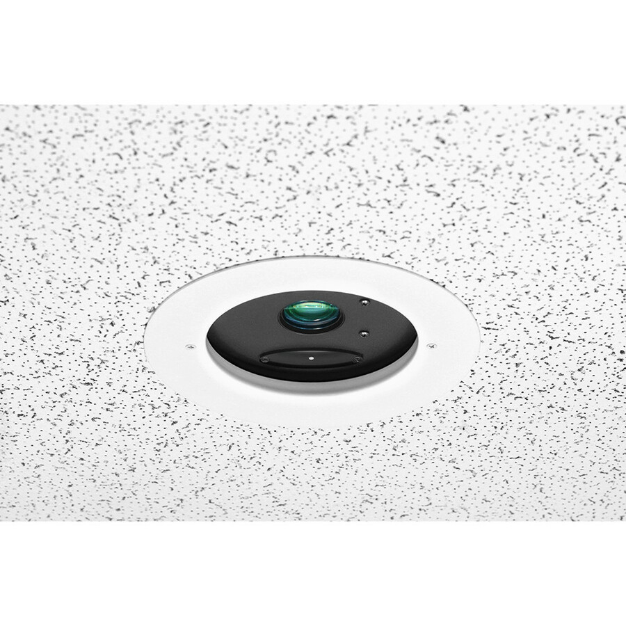Vaddio DocCAM Video Conferencing Camera - 2.1 Megapixel - 60 fps - HDMI_subImage_3