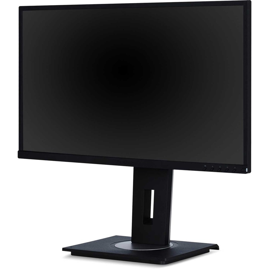 "Viewsonic VG2248 22"" Full HD WLED LCD Monitor - 16:9_subImage_7"