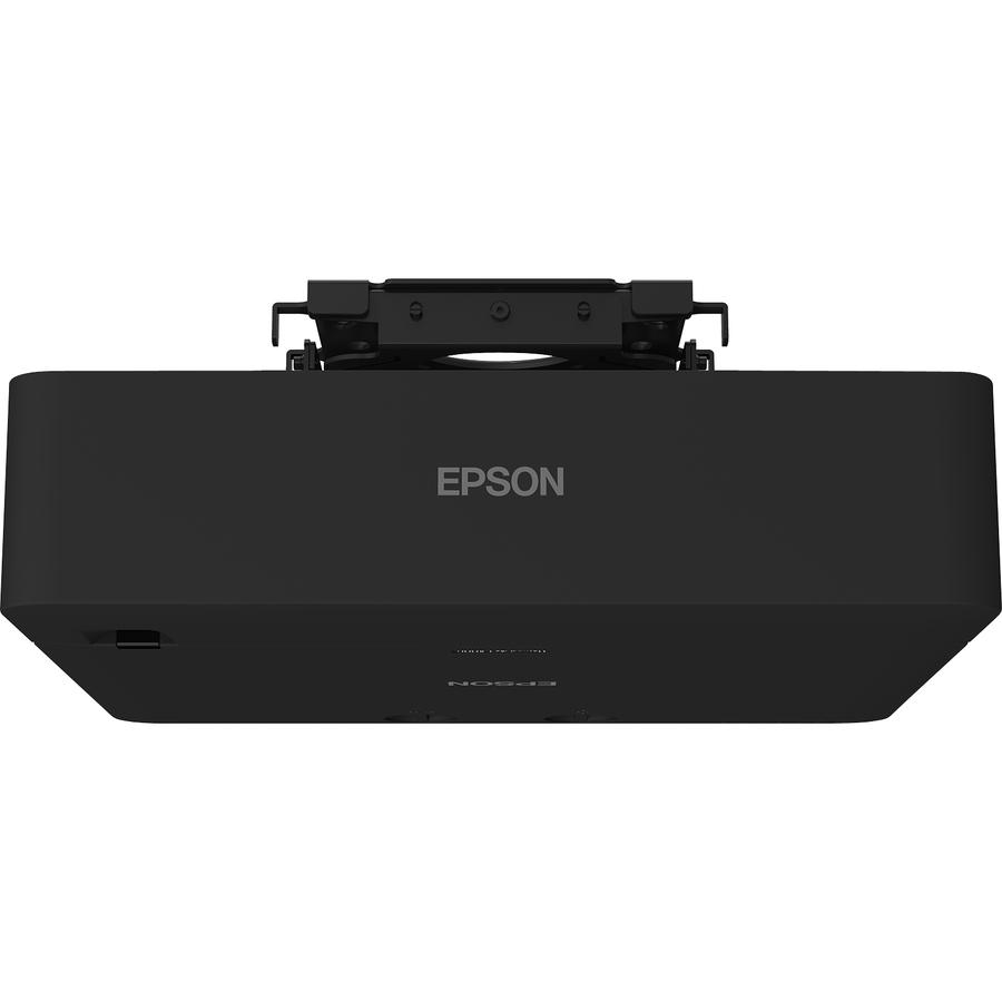 Epson PowerLite L615U Laser Projector_subImage_7