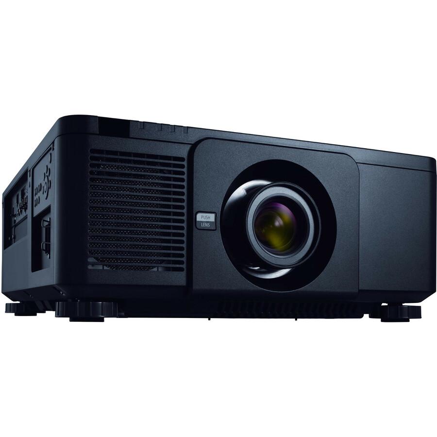 NEC Display NP-PX1005QL-W-18 3D Ready DLP Projector - 16:9_subImage_7