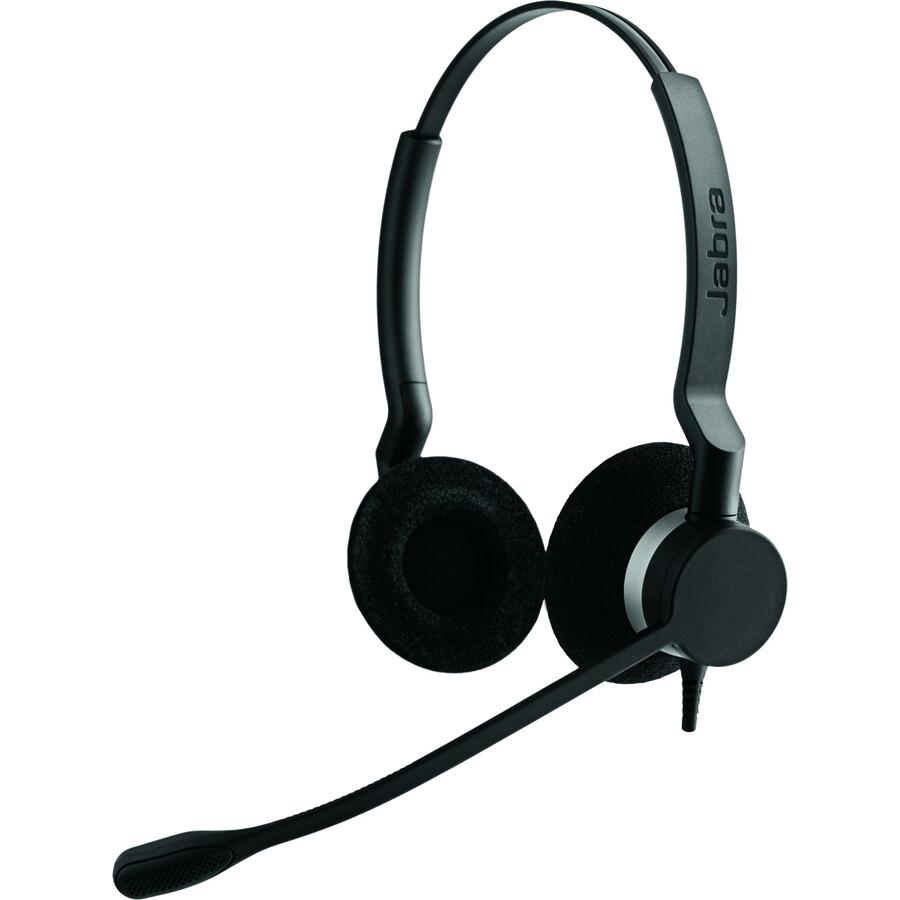 Jabra BIZ 2300 Headset_subImage_5