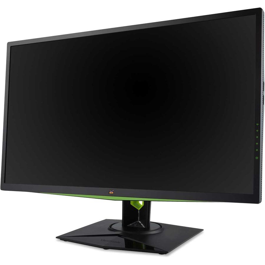 "Viewsonic XG2760 27"" WQHD WLED Gaming LCD Monitor - 16:9_subImage_7"
