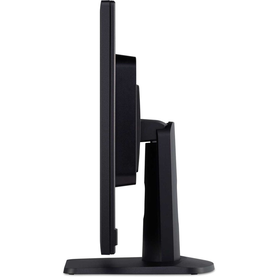 """Viewsonic TD1711 17"""" LCD Touchscreen Monitor - 5:4 - 5 ms GTG_subImage_7"""