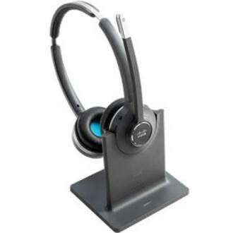 Cisco 562 Headset_subImage_2