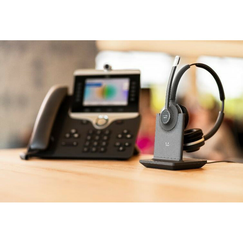 Cisco 522 Headset_subImage_3