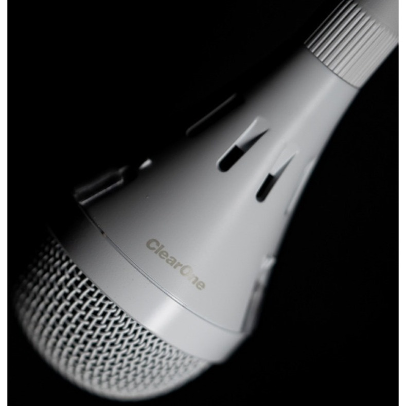 ClearOne Wired Electret Condenser Microphone_subImage_2