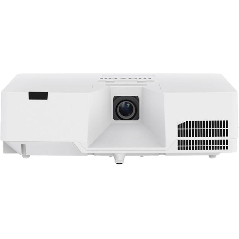 Hitachi MP-WU5503 LCD Projector - 16:10_subImage_7