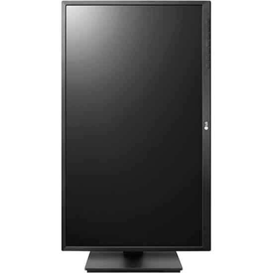 "LG 27BK550Y-I 27"" Full HD LED LCD Monitor - 16:9_subImage_7"