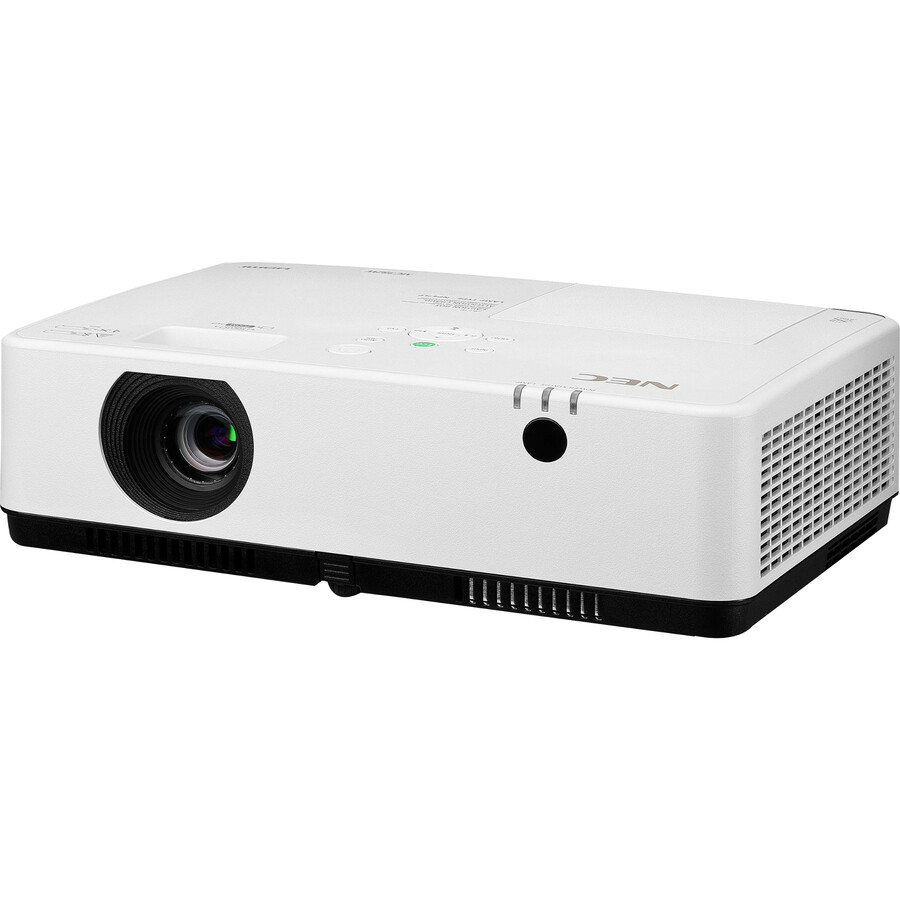 NEC Display NP-MC372X LCD Projector - 4:3_subImage_8