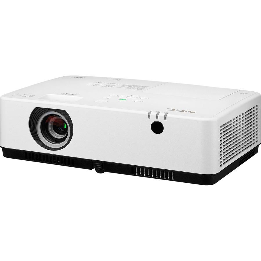 NEC Display NP-ME402X LCD Projector - 4:3 - White_subImage_5
