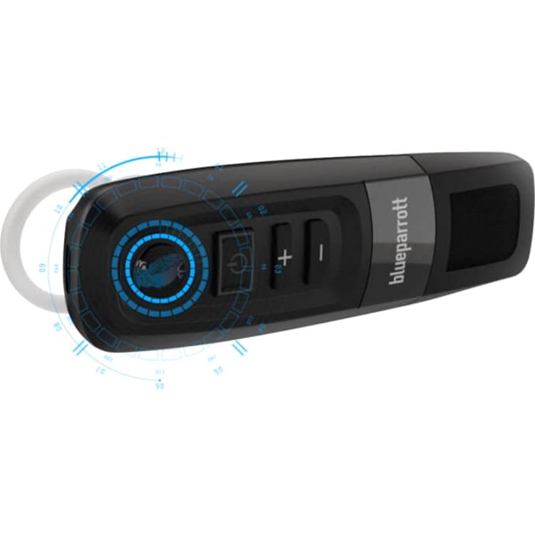 BlueParrott C300-XT Headset_subImage_6