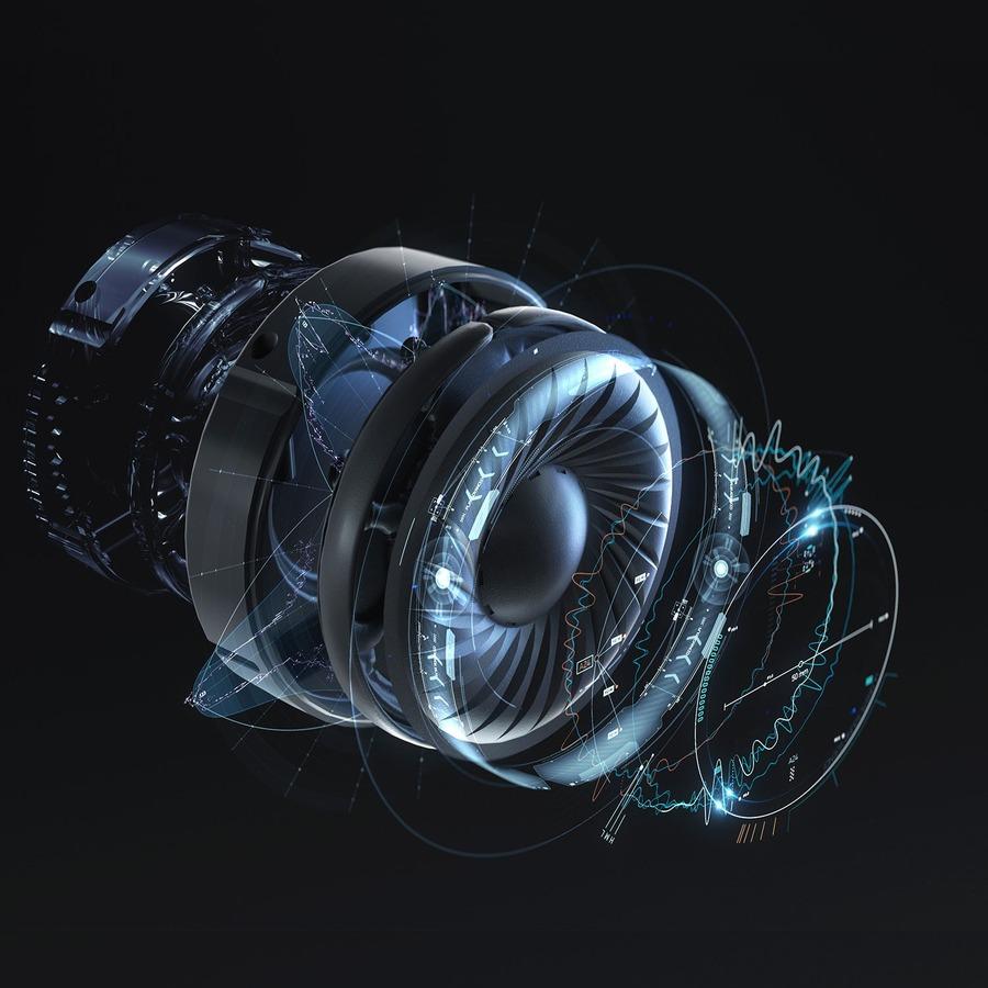 Logitech G635 7.1 Lightsync Gaming Headset_subImage_4