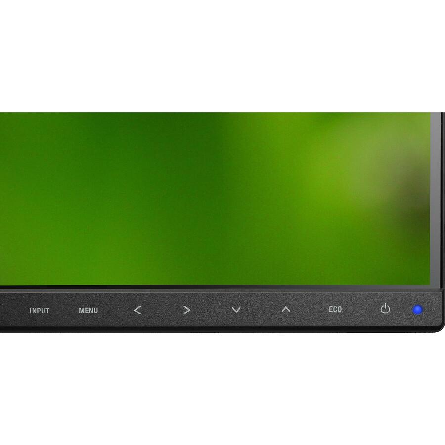 """NEC Display MultiSync EA231WU-BK 22.5"""" WUXGA WLED LCD Monitor - 16:10 - Black_subImage_4"""
